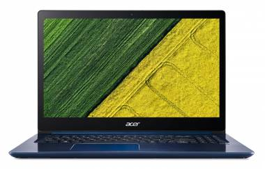 SF315-51-Blue-Front-Angle-Acer-Screenshot.jpg