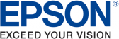 logo-Epson-A.png